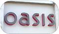 Oasis Islington