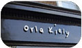 Orla Keily Chelsea