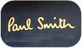 Paul Smith Covent Garden