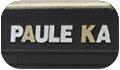 Paule Ka Chelsea