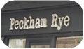 Peckham Rye Carnaby