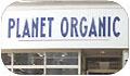 Planet Organic Bayswater