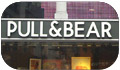 Pull and Bear Oxford Street