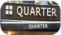 Quarter Camden