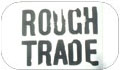 Rough Trade Portobello