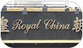 Royal China Bayswater
