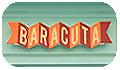 Baracuta Carnaby