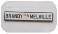 Brandy Melville Covent Garden
