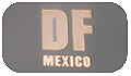 DF Mexico Tottenham Court Road