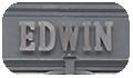 Edwin Covent Garden