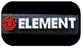 Element Covent Garden