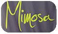 Mimosa Fulham Road