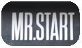 Start, Rivington Street