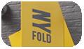 NY Fold Soho