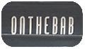 On The Bab marylebone-london