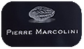 Pierre Marcolini marylebone-london