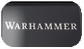 Warhammer Tottenham Court Road
