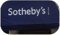 Sothebys Bond Street