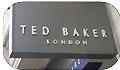 Ted Baker Regent Street