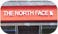 The North Face Carnaby