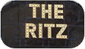 The Ritz Piccadilly