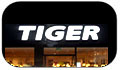 Tiger Stores Tottenham Court Road