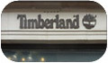 Timberland Regent Street