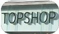 Topshop Victoria