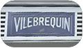 Vilebrequin Fulham Road