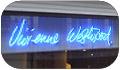 Vivienne Westwood Conduit Street