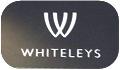 Whiteleys Bayswater