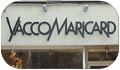 Yacco Maricard