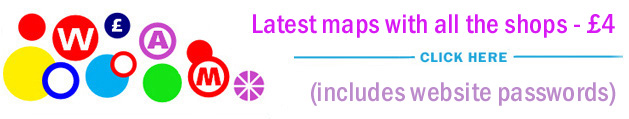 Link to the shop maps download page
