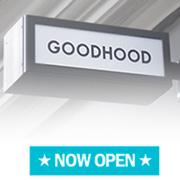 Goodhood