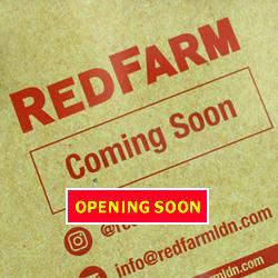 Redfarm